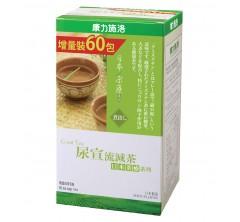 尿酸流減茶